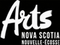 NS ARTS LOGO
